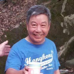 Sam Cheng